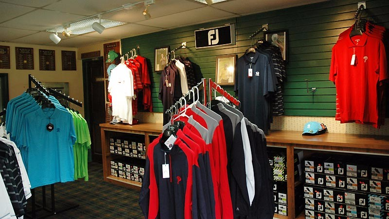 MillRaceGolfProShop
